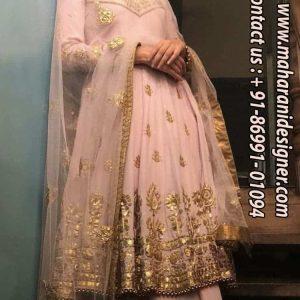 Designer Outfits in Pune, Designer Outfit in Pune, Designer Boutiques In Pune, Boutiques In Pune, Boutique In Pune, Designer Boutique In Pune, Maharani Designer Boutique.