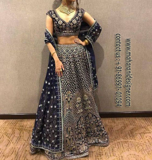 Designer Boutique In Chennai, Designer Boutiques In Chennai, Boutiques In Chennai, Boutique In Chennai, Maharani Designer Boutique.