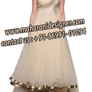 Boutiques In Chennai India, Boutique In Chennai India, Designer Boutiques In Chennai India, Designer Boutique In Chennai India, Maharani Designer Boutique.