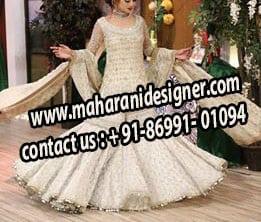 Designer Boutique in Rajpura, Designer Boutiques in Rajpura, Boutiques in Rajpura, Boutique in Rajpura, Maharani Designer Boutique.