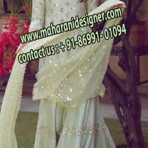 Designer Boutiques in Jaitu, Designer Boutique in Jaitu, Boutique in Jaitu,Boutiques in Jaitu, Maharani Designer Boutique.
