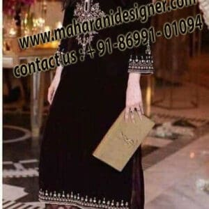 Designer Boutiques In Kolkata, Designer Boutique In Kolkata, Boutique In Kolkata, Boutiques In Kolkata, Maharani Designer Boutique.