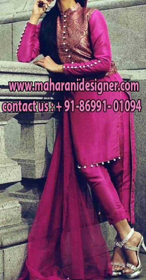 Designer Boutiques in Aundh Pune, Designer Boutique in Aundh Pune, Boutique in Aundh Pune, Boutiques in Aundh Pune,Maharani Designer Boutique.