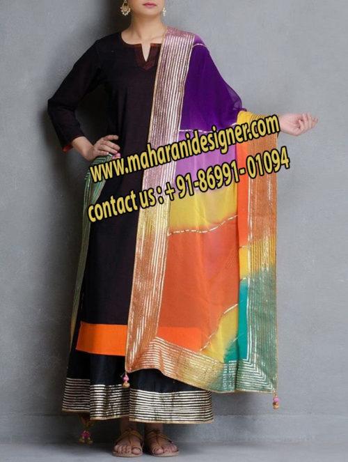 Designer Lehenga Boutique in Pune, Designer Lehenga Boutiques in Pune, Boutiques in Pune, Boutique in Pune, Maharani Designer Boutique.
