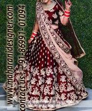 Designer Boutiques in Rajpura, Designer Boutique in Rajpura, Boutique in Rajpura, Boutiques in Rajpura, Maharani Designer Boutique.