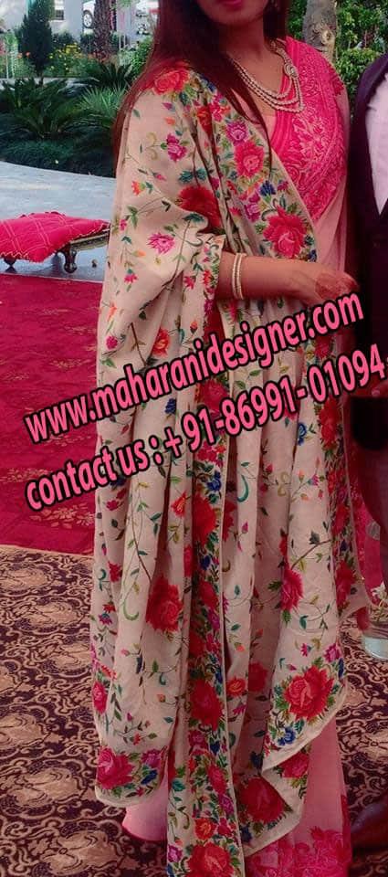 Designer Boutique Pune Maharashtra, Designer Boutiques Pune Maharashtra,Boutiques Pune Maharashtra, Boutique Pune Maharashtra, Maharani Designer Boutique.