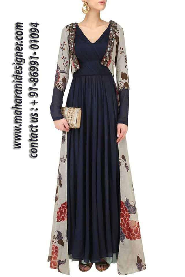 Designer Boutiques in Lehra, Designer Boutique in Lehra, Boutique in Lehra, Boutiques in Lehra, Maharani Designer Boutique.