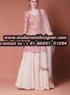 Designer Boutiques In Pune India, Designer Boutique In Pune India, Boutique In Pune India, Boutiques In Pune India, Maharani Designer Boutiques.