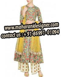 Boutiques in Patiala, Boutique in Patiala, Designer Boutiques in Patiala, Designer Boutique in Patiala, Maharani Designer Boutique.