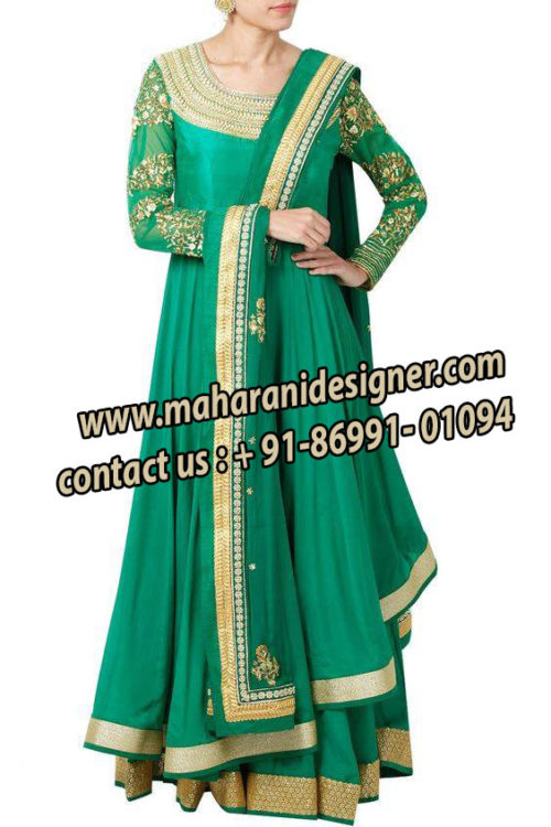 Boutiques In Pune India, Boutique In Pune India, Designer Boutiques In Pune India, Designer Boutique In Pune India, Maharani Designer Boutique.