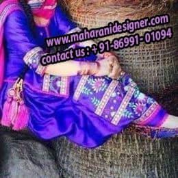 Boutique In Lehra, Boutiques In Lehra, Designer Boutique In Lehra, Designer Boutiques In Lehra, Maharani Designer Boutique.