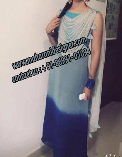 Designer Dress Boutiques in Pune, Designer Dress Boutique in Pune, Boutique in Pune, Boutiques in Pune, Maharani Designer Boutique.