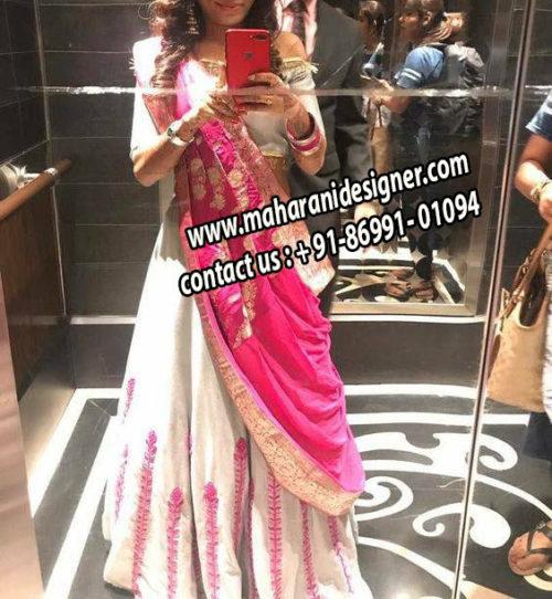 Boutiques in Dhuri, Boutique in Dhuri, Designer Boutiques in Dhuri, Designer Boutique in Dhuri, Maharani Designer Boutique.