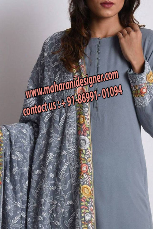 List of Designer Boutiques in Pune, List of Designer Boutique in Pune, Boutique in Pune, Boutiques in Pune, Maharani Designer Boutique.