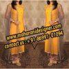 Designer Boutiques In Bengaluru, Designer Boutique In Bengaluru, Boutique In Bengaluru, Boutiques In Bengaluru, Maharani Designer Boutique.