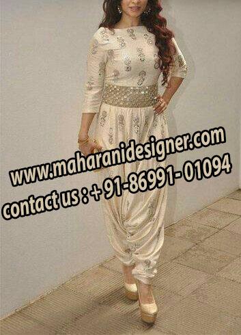 Boutiques In Bengaluru, Boutique In Bengaluru, Designer Boutiques In Bengaluru, Designer Boutique In Bengaluru, Maharani Designer Boutique.