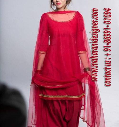 Top 20 Designer Boutiques in Pune, Top 20 Designer Boutiques in Pune, Boutiques in Pune, Boutique in Pune, Maharani Designer Boutique.