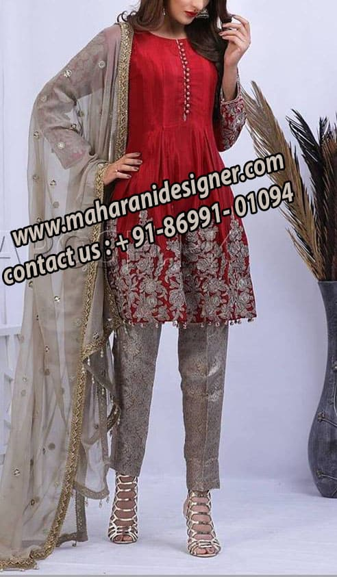 Boutiques in Hyderabad, Boutique in Hyderabad, Designer Boutiques in Hyderabad, Designer Boutiques in Hyderabad, Maharani Designer Boutique.