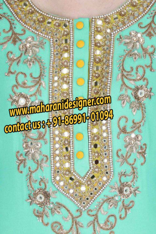 Boutiques in Hyderabad, Boutique in Hyderabad, Designer Boutiques in Hyderabad, Designer Boutique in Hyderabad, Maharani Designer Boutique.
