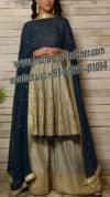 Boutique in Hyderabad, Boutiques in Hyderabad, Designer Boutique in Hyderabad, Designer Boutiques in Hyderabad, Maharani Designer Boutique.