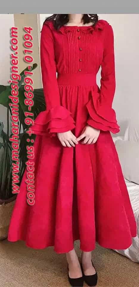 4ce6b83895a56 Designer Boutiques In Mumbai, Maharashtra, Designer Boutique In Mumbai,  Maharashtra, Boutique In