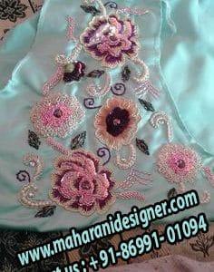 Maharani Designer Boutique, Designer Boutiques In Hoshiarpur Punjab, Designer Boutique In Hoshiarpur Punjab, Boutiques In Hoshiarpur Punjab, Boutique In Hoshiarpur Punjab.