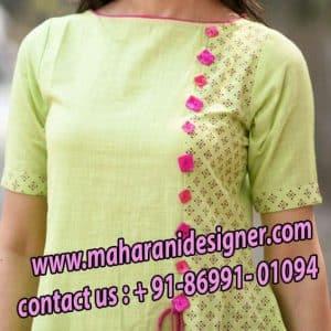 Designer Boutiques In Dasuya India, Designer Boutique In Dasuya India, Boutique In Dasuya India, Boutique In Dasuya India, Maharani Designer Boutique .