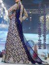 Designer Boutiques In Faridkot Punjab India, Designer Boutique In Faridkot Punjab India, Boutiques In Faridkot Punjab India, Boutique In Faridkot Punjab India, Maharani Designer Boutique .
