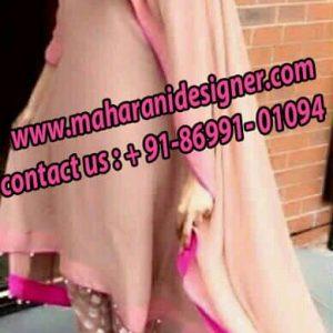 Boutique In Batala Punjab, Boutiques In Batala Punjab, Designer Boutique In Batala Punjab, Designer Boutiques In Batala Punjab, Maharani Designer Boutique.