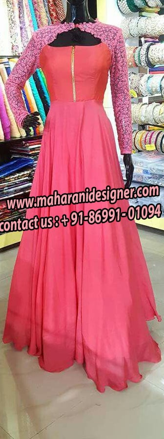 Designer Boutique In Bathinda Batala punjab, Designer Boutique In Bathinda Batala punjab, Boutiques In Bathinda Batala punjab, Boutique In Bathinda Batala punjab.