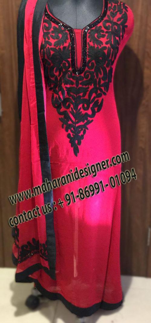 Designer Boutiques In Hoshiarpur Punjab, Designer Boutique In Hoshiarpur Punjab, Boutiques In Hoshiarpur Punjab, Boutique In Hoshiarpur Punjab, Maharani Designer Boutique.
