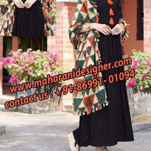 Designer boutiques In Bathinda Punjab, Designer boutique In Bathinda Punjab, boutiques In Bathinda Punjab, boutique In Bathinda Punjab, Maharani Designer Boutique.