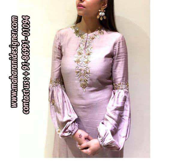 Boutiques In Kolkata, West Bengal, India, Boutique In Kolkata, West Bengal, India, Designer Boutiques In Kolkata, West Bengal, India, Designer Boutique In Kolkata, West Bengal, India, Maharani Designer Boutique.