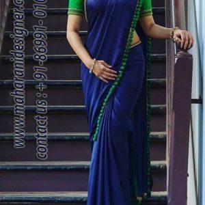 Designer Blouse Boutiques in Bangalore,Designer Blouse Boutique in Bangalore, Boutique in Bangalore,Boutiques in Bangalore.
