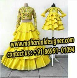 Designer Boutiques In Mumbai, Maharashtra, Designer Boutique In Mumbai, Maharashtra, Boutique In Mumbai, Maharashtra, Boutiques In Mumbai, Maharashtra.
