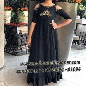 Boutiques In Goa, Boutique In Goa, Designer Best Boutiques In Goa, Designer Boutique In Goa, MAHARANI DESIGNER BOUTIQUE.