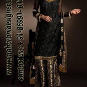 Fashion Designer Boutiques in Kolkata , Designer Boutiques in Kolkata , Designer Boutique in Kolkata , Boutique in Kolkata , Boutiques in Kolkata , Maharani Designer Boutique.
