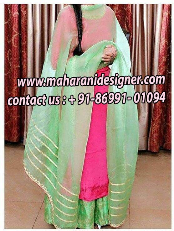 Boutique In Gujarat, Boutiques In Gujarat, Designer Boutique In Gujarat, Designer Boutiques In Gujarat, Maharani Designer Boutique.