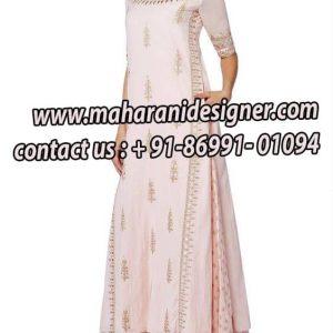 Boutique In Bihar, Boutiques In Bihar, Designer Boutique In Bihar, Designer Boutiques In Bihar, Maharani Designer Boutique