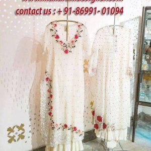 Designer Boutiques In West Bengal, Designer Boutique In West Bengal, Boutique In West Bengal, Boutiques In West Bengal, Maharani Designer Boutique.