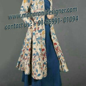Boutiques In West Bengal, Boutique In West Bengal, Designer Boutique In West Bengal, Designer Boutiques In West Bengal, Maharani Designer Boutique.