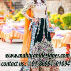 Designer Boutique In West Bengal,Designer Boutiques In West Bengal, Boutiques In West Bengal, Boutique In West Bengal, Maharani Designer Boutique.