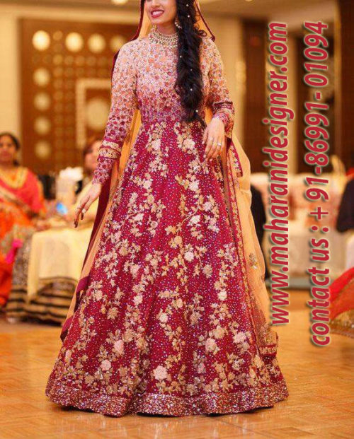 Boutique In West Bengal, Boutiques In West Bengal, Designer Boutique In West Bengal,Designer Boutiques In West Bengal, Maharani Designer Boutique