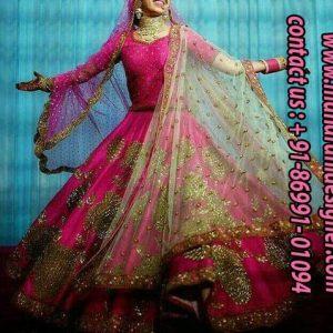 Designer Boutiques In Odisha,Designer Boutique In Odisha, Boutique In Odisha,Boutiques In Odisha, Maharani Designer Boutique.