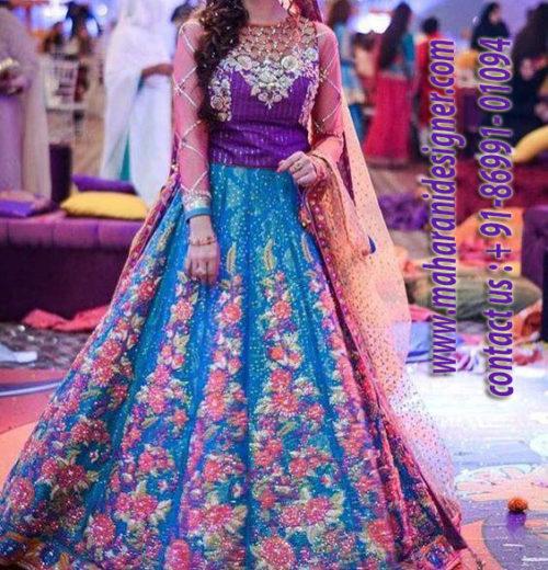 Boutiques In Odisha,Boutique In Odisha, Designer Boutiques In Odisha,Designer Boutique In Odisha, Maharani Designer Boutique.