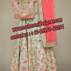Designer Boutique In Odisha, Designer Boutiques In Odisha, Boutiques In Odisha,Boutique In Odisha, Maharani Designer Boutique.