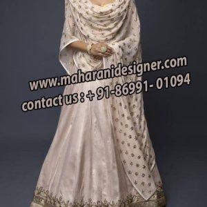 Designer Boutiques In Telangana, Designer Boutique In Telangana, Boutique In Telangana,Boutiques In Telangana, Maharani Designer Boutique.