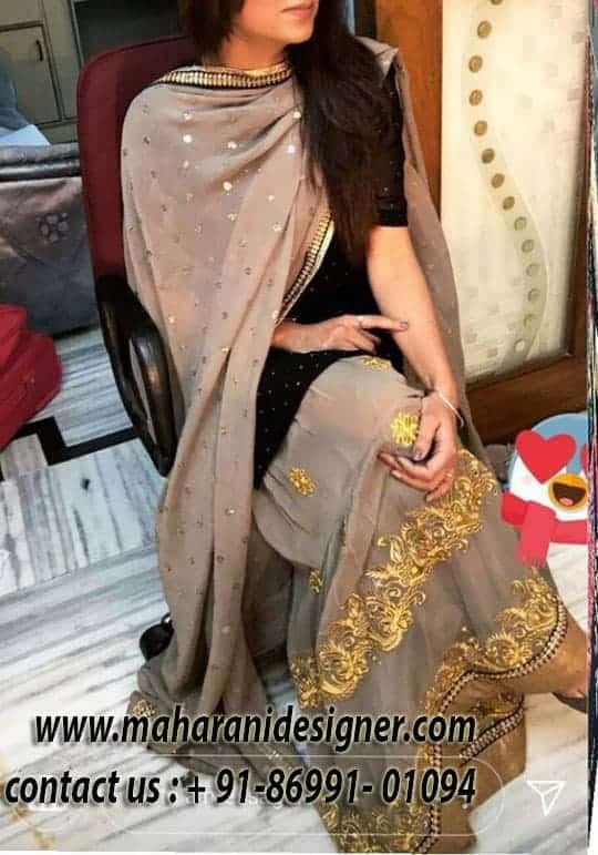 Designer Boutique In Jammu and Kashmir, Designer Boutiques In Jammu and Kashmir, Boutiques In Jammu and Kashmir,Boutique In Jammu and Kashmir.