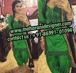 Designer Boutique In Telangana, Designer Boutiques In Telangana, Boutiques In Telangana,Boutique In Telangana, Maharani Designer Boutique.