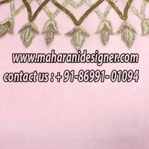 Designer Boutiques In Manipur, Designer Boutique In Manipur, Boutique In Manipur, Boutiques In Manipur, Maharani Designer Boutique.